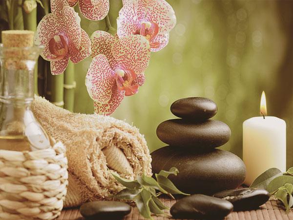 home_massage_gallery4